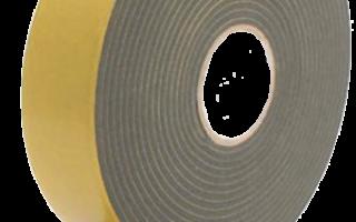 Сетка для изоляции труб