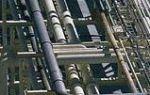 Факельный трубопровод это технологический трубопровод