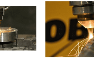 Виды задвижек запорной арматуры
