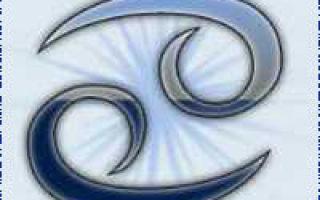 Символ дня две трубы