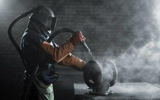 Виды запорной арматуры в нефтяной промышленности