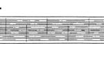 Технология сборки трубного пучка