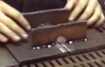 Технология сварки трубопроводов накс