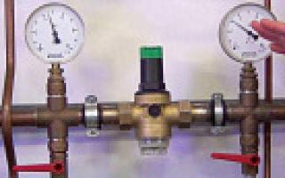 Технология компенсаторы для трубопроводов
