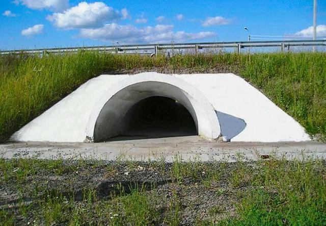 Технология изготовления бетонных труб