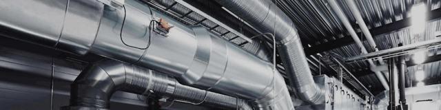 Участок трубопроводов теплосети сведения характеризующие опо
