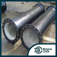 Фитинги для водопроводных труб из металла