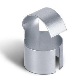 Утюг для пайки полипропиленовых труб насадки
