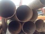 Труба стальная в приморском крае