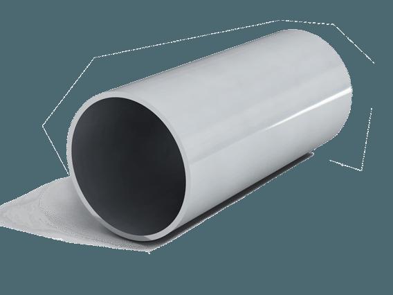 Цех по изготовлению труб диаметра