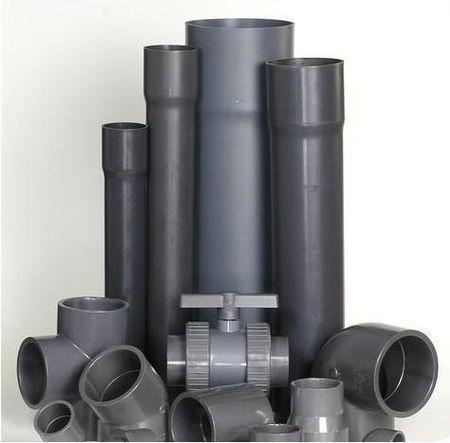 Фасонный элемент трубопровода это