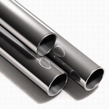 Технология изготовления труб вгп