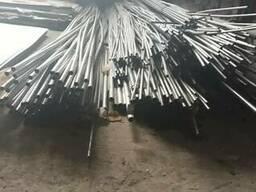 Труба стальная в каменске уральском