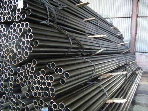 Труба стальная черная гост 3262 75 трубы стальные водогазопроводные