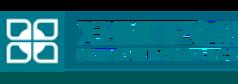 Завод запорной арматуре в саратове