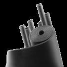 Руфлекс теплоизоляция для труб