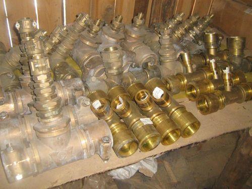 Rehau фитинги где производят