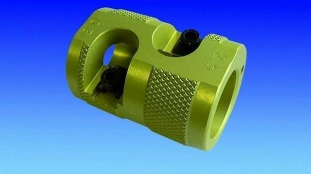 Ручной инструмент для зачистки труб