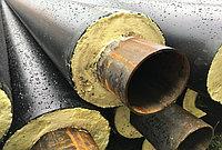 Труба стальная в ппу изоляции гост 30732 2006 прайс