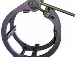 Центратор для сварки труб в перми