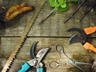 Ручка для косы своими руками из трубы мастер
