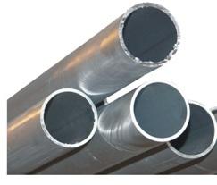 Фитинги для труб стальных электросварных труб
