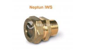 Neptun фитинги быстрой фиксации