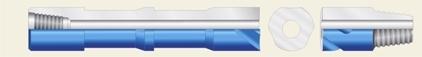 Утяжеленная бурильная труба убт характеристики