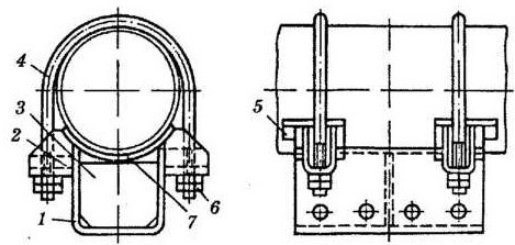 Технология прокладки технологических трубопроводов ответ