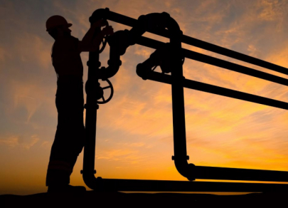 Самые длинные трубопроводы в мире список