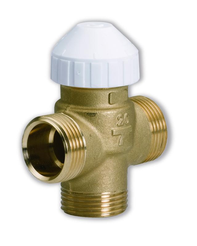 Водяное отопление запорная арматура