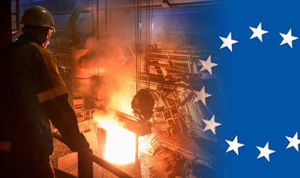 Технология производства трубных металлических материалов с внутренним протектором