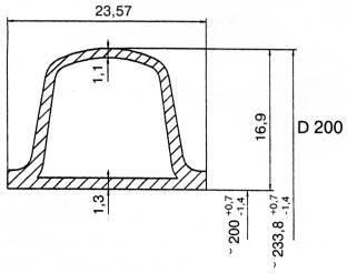 Технология дренажные гофрированные трубы