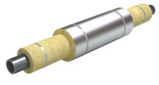 Технология изоляции трубопровода тех матом тех мат