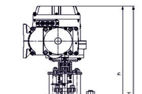 Сальниковое уплотнение трубопроводной арматуры