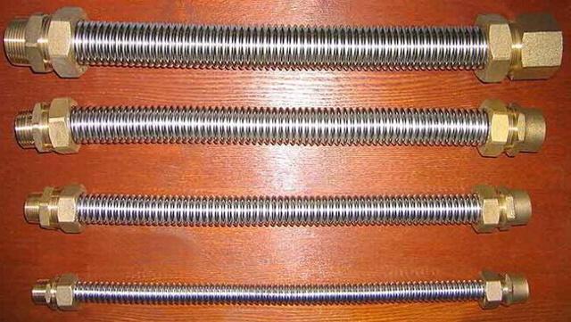 Технология производства водопроводных труб