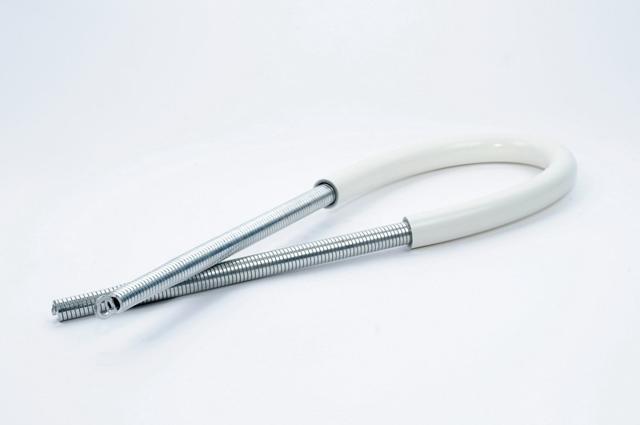 Технология монтажа водопровода из металлопластиковых труб