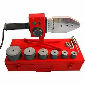 Сварочный аппараты для сварки профильной трубы