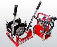 Сварочные аппараты для сварки пропиленовых труб