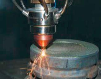 Технология ремонта арматуры трубопроводной арматуры