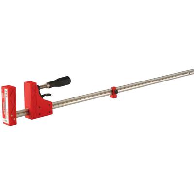 Ручной инструмент для зажима труб