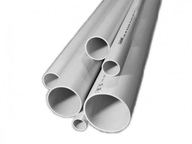 Утюг профессиональный для пластиковых труб
