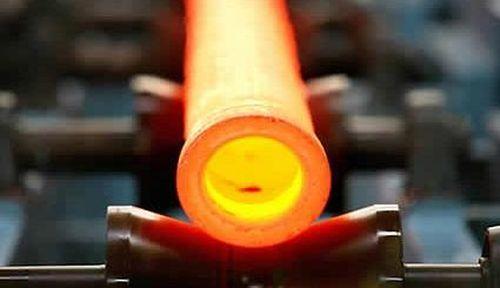 Труба 426 для газопроводов