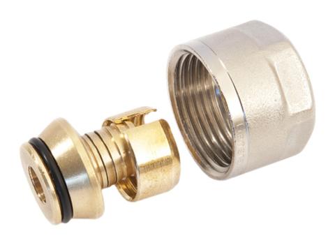 Sfc 0020 001622 фитинг компрессионный