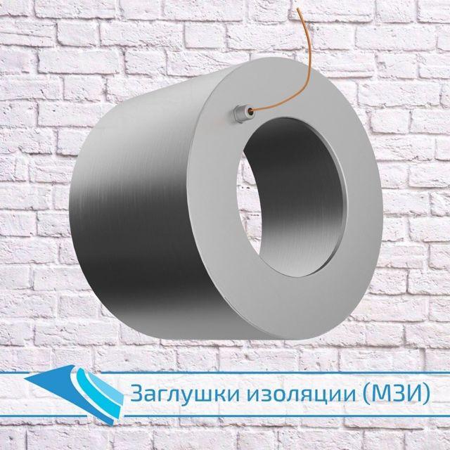 Труба стальная в пэ изоляции 219х6