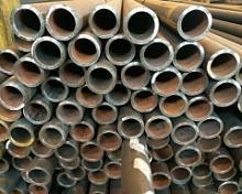 Труба стальная вгп 125