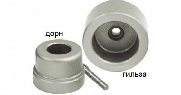 Технология сварки полипропиленовых труб большого диаметра
