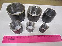 Сантехнические трубы в нижнем новгороде