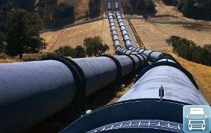 Технологический трубопроводный транспорт это транспорт