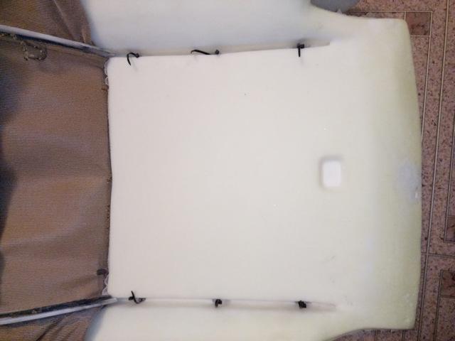 310586 фитинг сидения рено